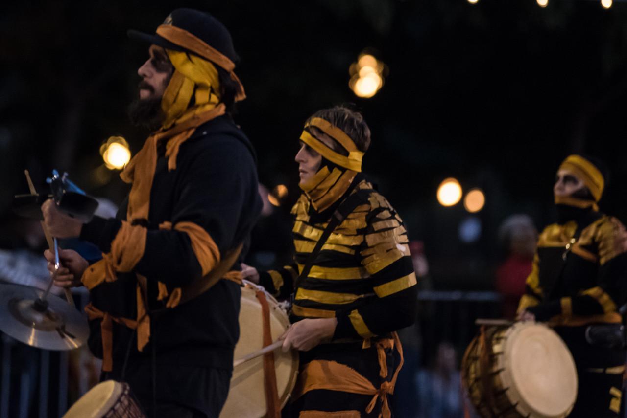 161022 Jabberwocky Halloween Parade (Photo by Johnny Nevin) -108