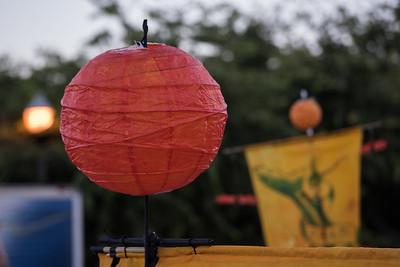 161022 Jabberwocky Halloween Parade (Photo by Johnny Nevin) -073