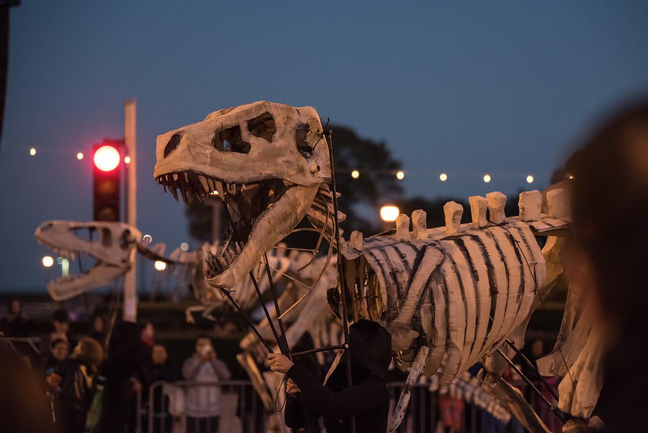 161022 Jabberwocky Halloween Parade (Photo by Johnny Nevin) -135