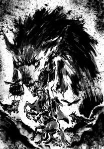 Odins Last Stand