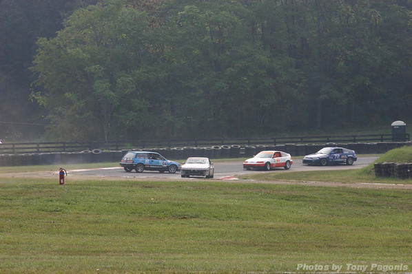 SCCA-Sept 2004-Summit Point