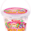 72310 Lolly Mix 1 06kg Tub