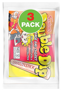 83999 Double Dip 3 Pack Bag