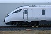 801201, Hitachi Rail Europe assembly plant, Newton Aycliffe, Tues 26 September 2017 3.