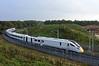 800024, Hitachi Rail Europe assembly plant, Newton Aycliffe, Tues 26 September 2017 2.