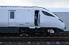 800022, Hitachi Rail Europe assembly plant, Newton Aycliffe, Tues 26 September 2017 1.  GWML five-car bi-mode IET.