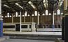 Liverpool Street station, Sun 1 September 2013 2