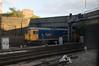 73209 Alison & 732xx, Victoria, 16 September 2007 - 1811