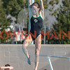 Cal Poly Swimming and Diving Hosted UCSD.  Photo by Owen Main 1/12/19