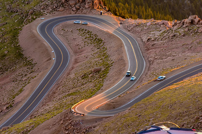 PPIHC2018_RallyGirlRacingPhotography_Copyrighted-21