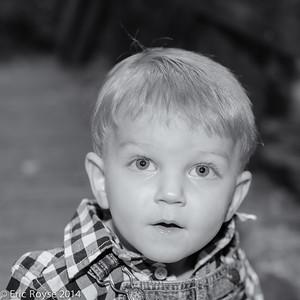 Maksim 2 years