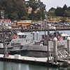 Golden Gate Coast Guard Boats 2