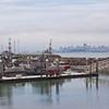 Golden Gate Coast Guard Boats 1