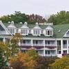 The Inn at Mill Falls, Meredith, NH