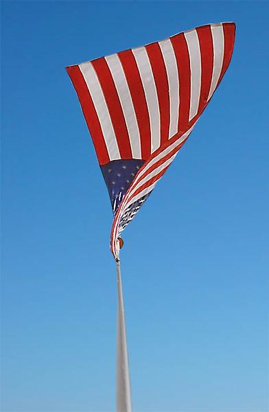 Twisted Flag-Edit.jpg