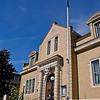 Bethlehem Town Hall