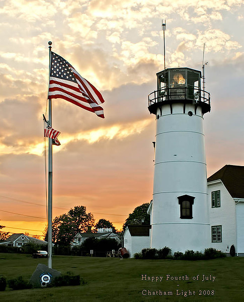 Chatham Light&Flag 2008-1.jpg