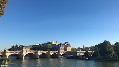 ParisSeptember2018