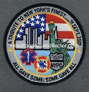 115 NEW YORK