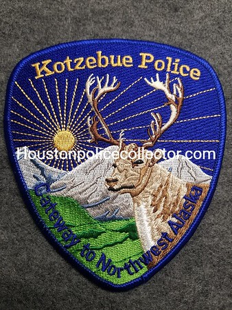Kotzebue 10