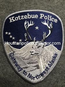 Kotzebue 15