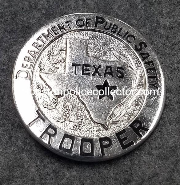 DPS Trooper Wallet badge F.jpg