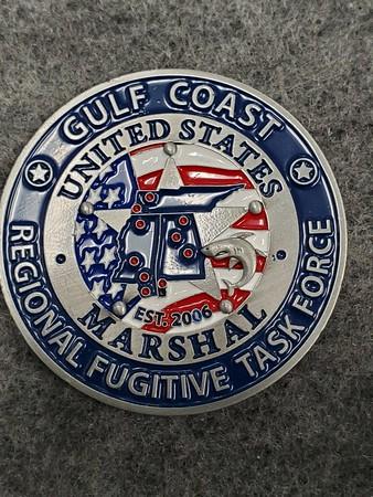 USMS Gulf Coast RFTF 1