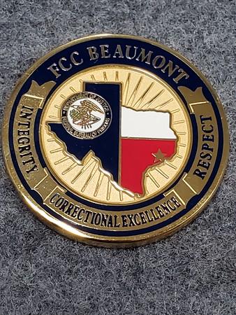 FCC Beaumont 1