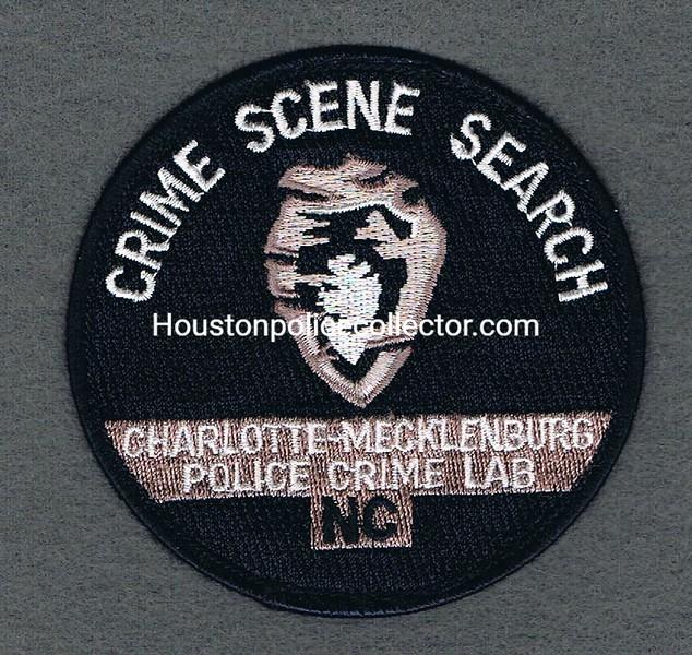 CRIME SCENE SEARCH.jpeg