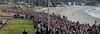Newport_Marathon_Panorama1