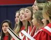 PHS Graduation 2012-1016A
