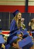 PHS Graduation 2012-1035A