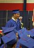 PHS Graduation 2012-1037A