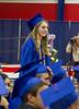 PHS Graduation 2012-1035