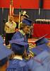 PHS Graduation 2012-1040A