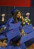 PHS Graduation 2012-1041A