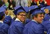 PHS Graduation 2012-1034A