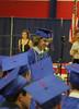 PHS Graduation 2012-1039A