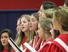 PHS Graduation 2012-1018A