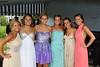 Senior Pre-Prom 2012-4067