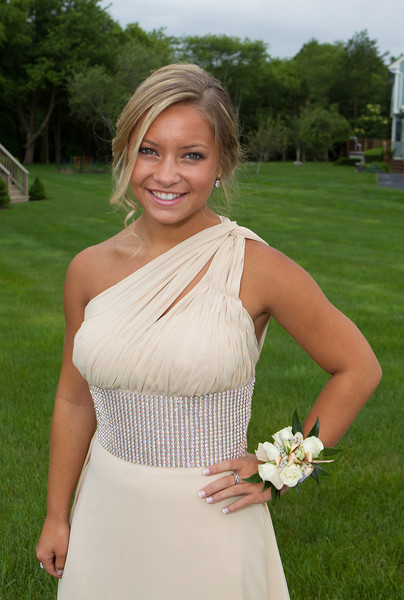 Senior Pre-Prom 2012-4015
