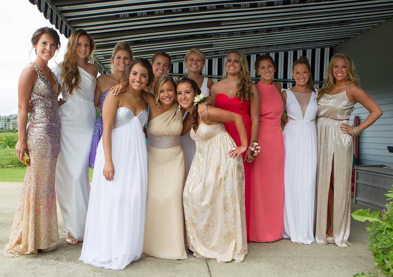 Senior Pre-Prom 2012-4032