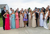 Senior Pre-Prom 2012-4044