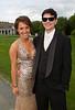 Senior Pre-Prom 2012-4017