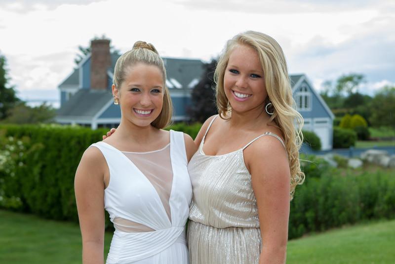 Senior Pre-Prom 2012-4038