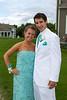 Senior Pre-Prom 2012-4024