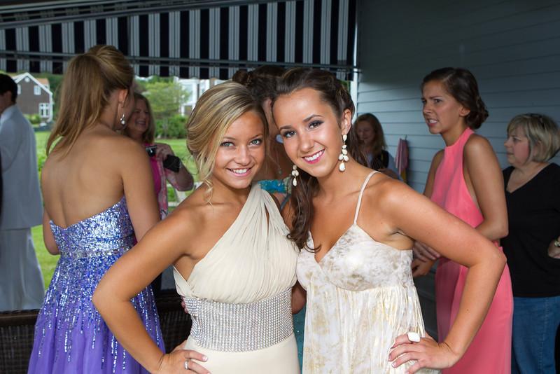 Senior Pre-Prom 2012-4069