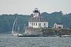 DSB01930s_Merlin_catamaran_approaching_finish_line