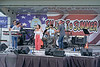 DSB03292_The_Naticks_Band_playing_Rock_music