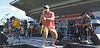 2U4A5844b_Jimmy_Buffett_Tribute_Band